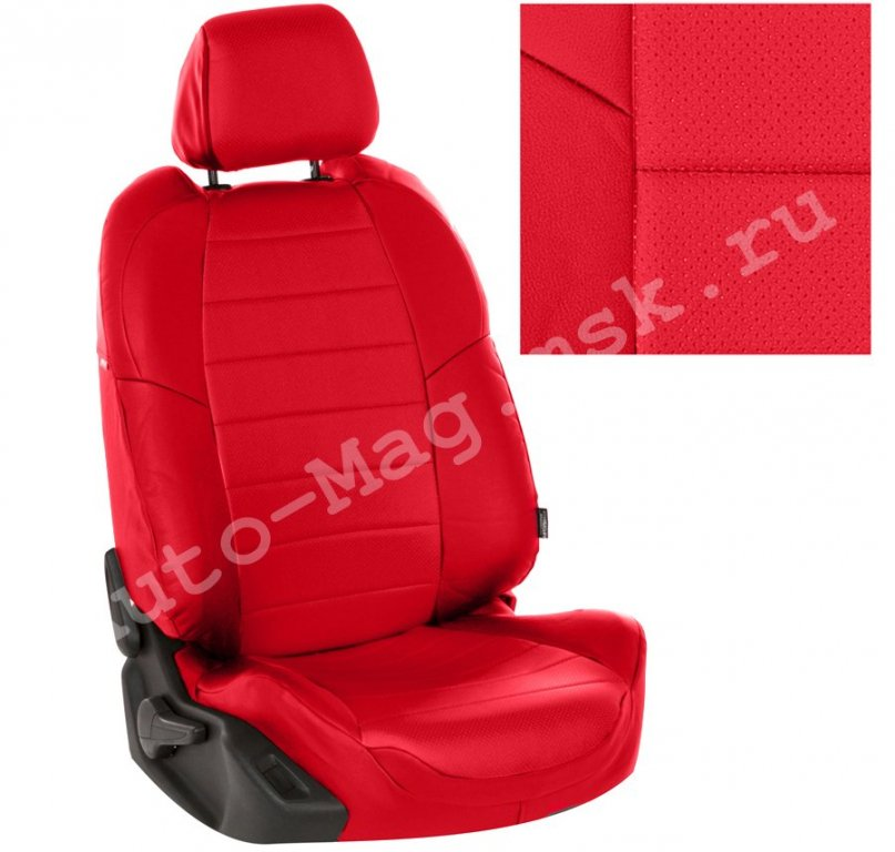 Перетяжка салона автомобиля перетяжка сидений авто